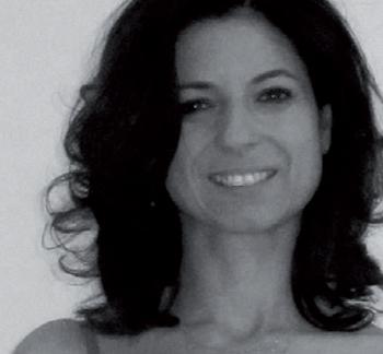 Alida Daniele- Ospiti - Piceno d'autore 2017