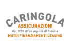 Caringola - Logo Sponsor - Piceno d'autore
