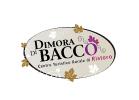 Dimora Di Bacco - Logo Sponsor - Piceno d'autore