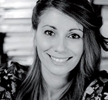Elisa Luvara - Ospiti - Piceno d'autore 2017