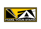 Fai - Logo Sponsor - Piceno d'autore