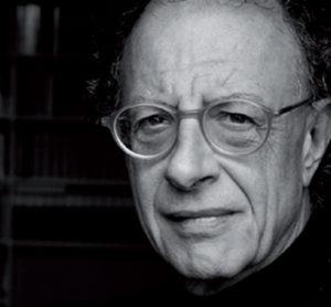 Gherardo Colombo- Ospiti - Piceno d'autore 2017
