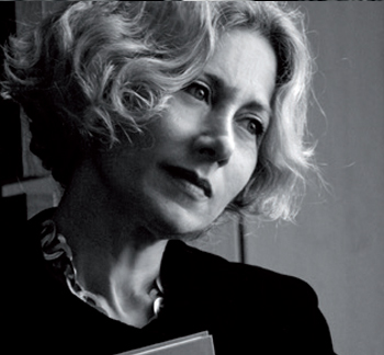 Mariagrazia Mazzitelli - Ospiti - Piceno d'autore 2017