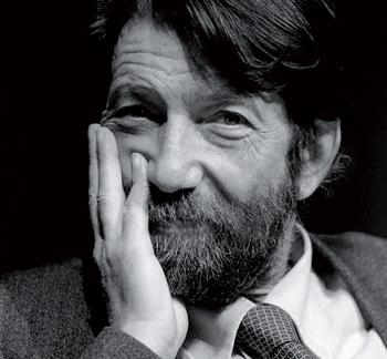 Massimo Cacciari - Ospiti - Piceno d'autore 2017