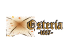 Osteria 1887 - Logo Sponsor - Piceno d'autore