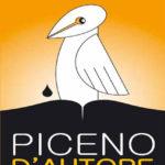 Festival Letterario Piceno d'Autore | Edizioni precedenti