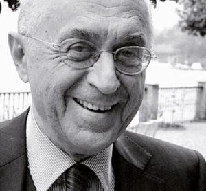 Raffaele Guariniello - Ospiti - Piceno d'autore 2017