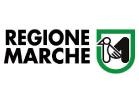 Regione Marche - Logo Sponsor - Piceno d'autore