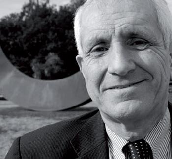 Roberto Ippolito - Ospiti - Piceno d'autore 2017