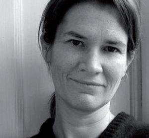 Silvia Ballestra - Ospiti - Piceno d'autore 2017