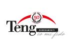 Teng - Logo Sponsor - Piceno d'autore