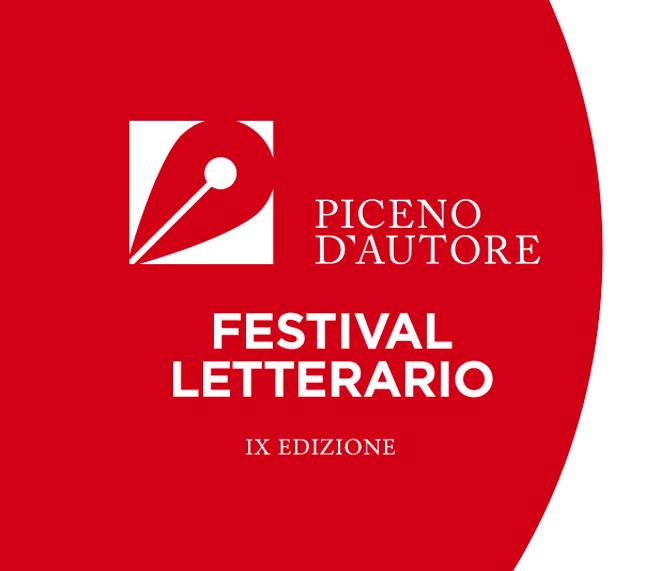 Festival letterario Piceno d'Autore