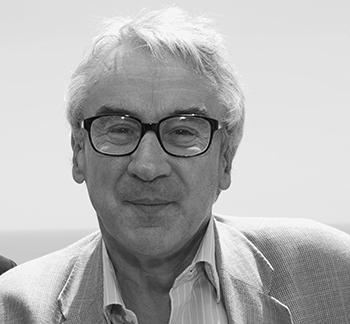 Festival letterario Piceno d'Autore | Ospiti: Giulio Giorello